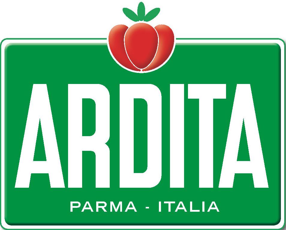 Ardita